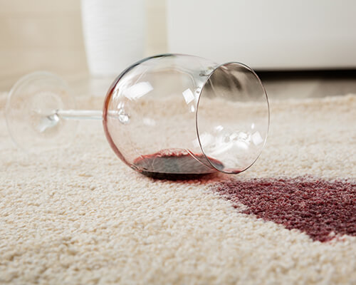 Czyszczenie i pranie dywanów w Rzeszowie